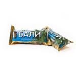 Шоколадные конфеты «Бали»