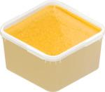 Крем-мёд c пыльцой, 1 кг.