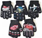 Перчатки детские T2C