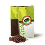 "Кофе аромат.зерно""Баварский шоколад"" в наличии 1  упаковка 250 гр"