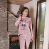 Коллекция Dreams костюм № 214061