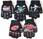 Перчатки детские T2B