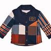 рубашка93-301-01
