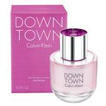 """CK """"Down Town"""" lady 100 ml"""