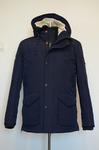 Мужская куртка, зима. F96-7010C