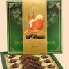 «Золотой орешек» ббек (художественная коробка, 215г) рахат