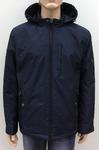 Куртка на тонком синтепоне. 170129TC