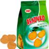 «Яблочко» (полипропиленовый пакет, 350 гр) рахат