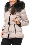 Куртка, зима. H300