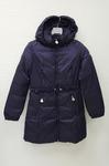 Женское пальто. зима. 177-96РС