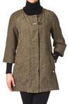 Женская куртка 178-14А