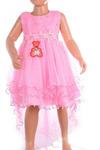 Платье нарядное TM722