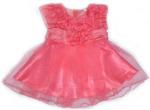 Платье нарядное TM003