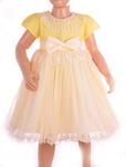 Платье нарядное TM173