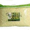Подушка Бамбук элит 50х70