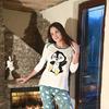 Коллекция Arctic пижама № 216041