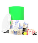Набор для чистки чаши - 'Максимальная Защита'