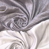 Портьерная ткань BlackOut 2-стронний даванда сирень 280 см (за 1 м)