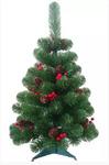 Искусственная елка Augostina 0,9м 86090