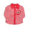 Рубашка104-131-01