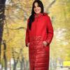 Пальто МиА Мода: 847
