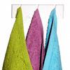 Вешалка для полотенец Plastic towel hanger