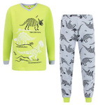Пижама для мальчика Черубино (cherubino) 134