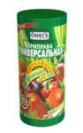 Омега Пр-ва Универсальная 10 овощей и трав 100гр туба