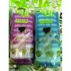 Мочалка из натурального волокна бамбука Bamboo Clean Towel