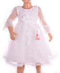 Платье нарядное TM826