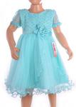Платье нарядное TM825