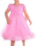 Платье нарядное TM824