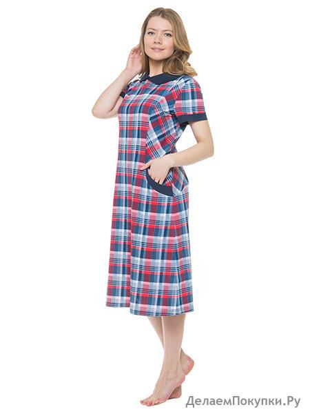 Платье N 071-1