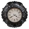 Часы KS10