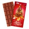 """С Новым Годом (елка) - """"Шоколад (100гр.)"""""""