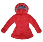 Пальто Q604