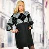 МиА Мода пальто 841