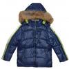 Куртка В903