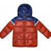Куртка Q512