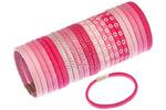 Резинки Цена за 18 шт. (4 см.) 972610