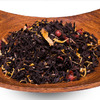 Чай черный Волшебная лампа, 100 гр