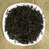 Иван-чай листовой без добавок без цветочков