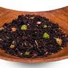 Чай черный Сказочный Марракеш, 100 гр