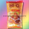 Тайский кисло-сладкий соус для жареной курицы и картофеля