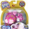 Little Live Pets Turtle - Laila