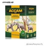 Чай Assam 500гр