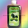 Натуральный 100% сок нони из Тайланда