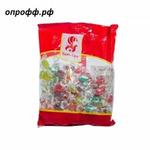 БС Карамель Fruit / цена за 0,5 кг