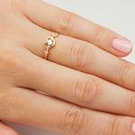 Золотое кольцо 794