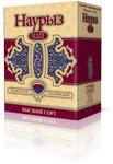 Чай Наурыз New гран., 85гр.